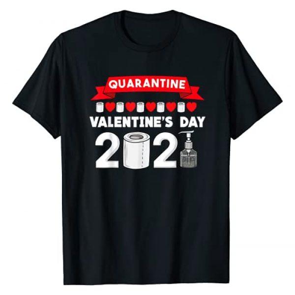 Mr Ben Valentines Day Graphic Tshirt 1 2021 Funny Valentines Day T-Shirt