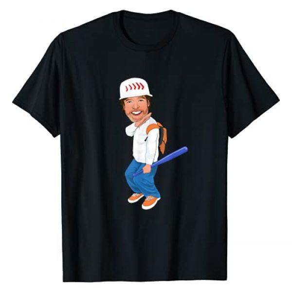 Tmdad14 Merch Graphic Tshirt 1 Tmdad14 Merch T-Shirt