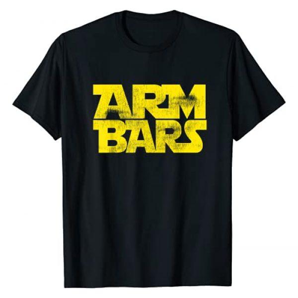 Jiu Jitsu Shirts BJJ MMA Jujitsu Shirts For Men Graphic Tshirt 1 Jiu Jitsu Shirts Arm Bars BJJ MMA Jujitsu T-Shirt
