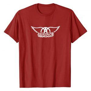 Aerosmith Graphic Tshirt 1 Original T-Shirt
