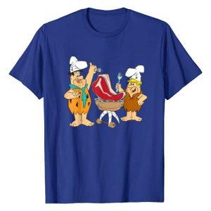 the flintstones Graphic Tshirt 1 Beef T-Shirt