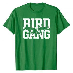 BirdGangCo. Graphic Tshirt 1 Bird Gang T-Shirt