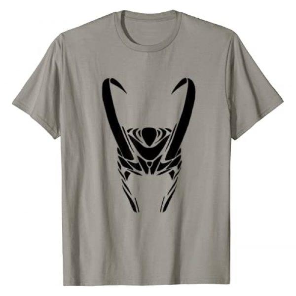 VIKING Graphic Tshirt 1 Loki T-Shirt