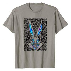 LOONEY TUNES Graphic Tshirt 1 Bug Bunny Wild Bugs T-Shirt