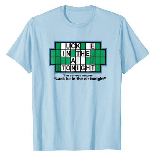 Miftees Graphic Tshirt 1 Funny Adult T-Shirt Inappropriate Humor Puzzle Shirt