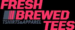 Fresh Brewed Tees Apparel Reviews